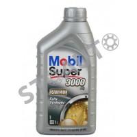 Ulei 5w40 SUPER 3000 1L