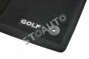 Set covorase Golf 7