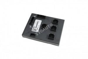 Calculator de confort AUDI A4 A5 Q5 2010-2017