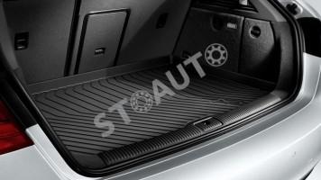 Tavita portbagaj Audi A3 2013-2017
