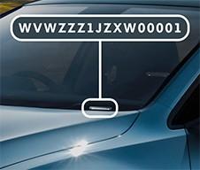 DIESELGATE - verificare dupa seria de caroserie a modelelor VW afectate de scandalul poluarii