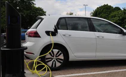 Despre fiabilitatea motoarelor electrice de la VW